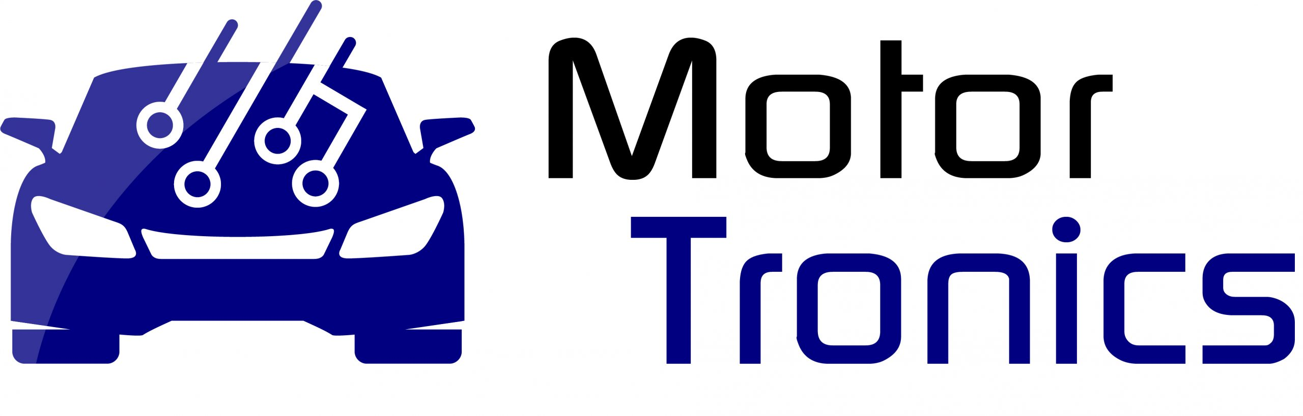 Motortronics Car Electronic Specialists